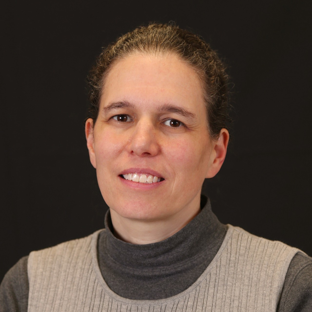 Megan Troxell, MD, PhD