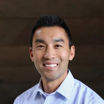 Michael Ozawa, MD, PhD