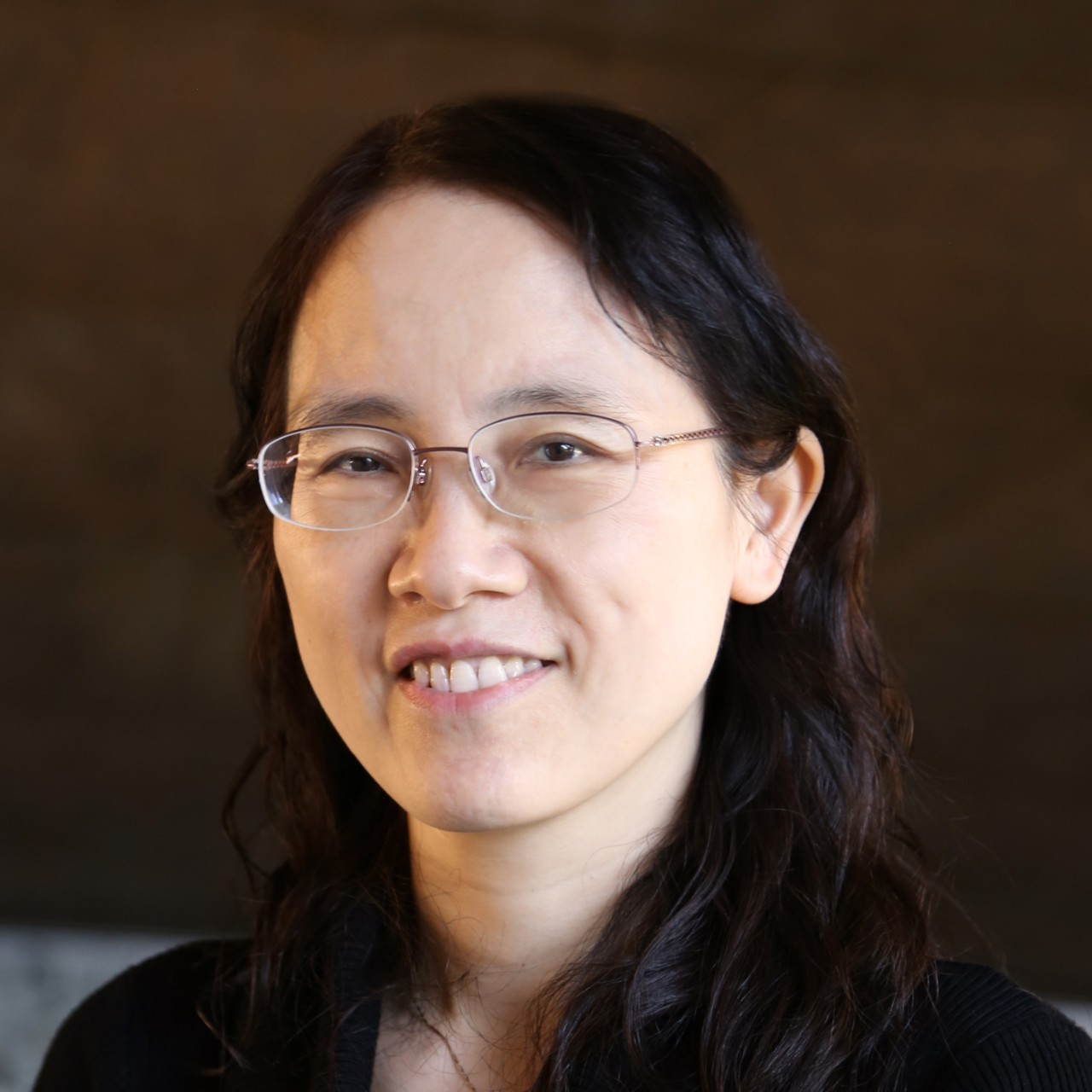 Li Lei, MD, PhD
