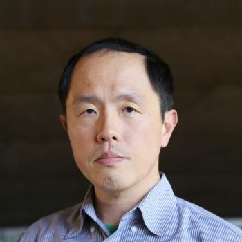 Jonathan Lin, MD, PhD